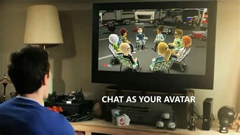 free xbox live chat rooms sex avatars and icons