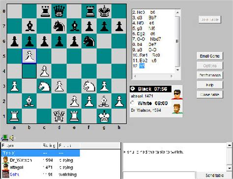 Play Chess And Win Money - play chess online free and money chess games