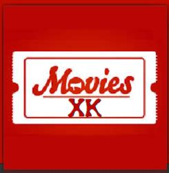 add on movies xk for kodi / xbmc .how to install new