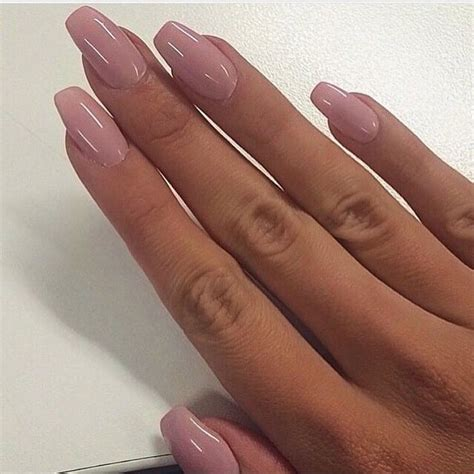 clashy colors 25 best ideas about mauve nails on fall nail