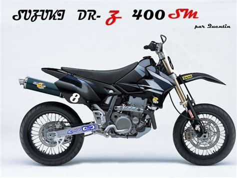 Suzuki Drz 400 Tuning Carb Kit Suzuki Drz 400 Sm Html Autos Post