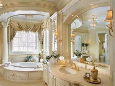 big bathrooms luxurious huge bathroom design with traditional style