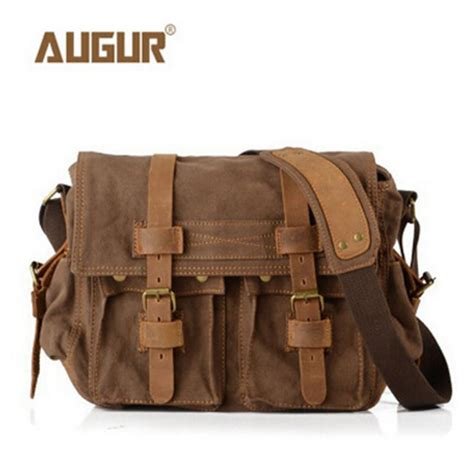 astrid 2016 new high quality 2016 new high quality canvas vintage messenger bags