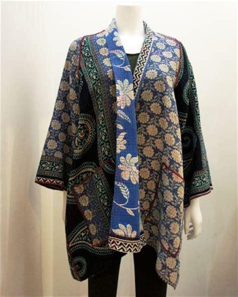Charity Denim Dress Tali Ikat Baju Fashion Gril Dress Santai Sg 293 best images about klambi batik on day dresses batik blazer and indonesia