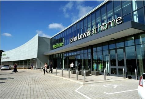 john lewis home design advisor jobs joint john lewis at home and waitrose store opens in horsham