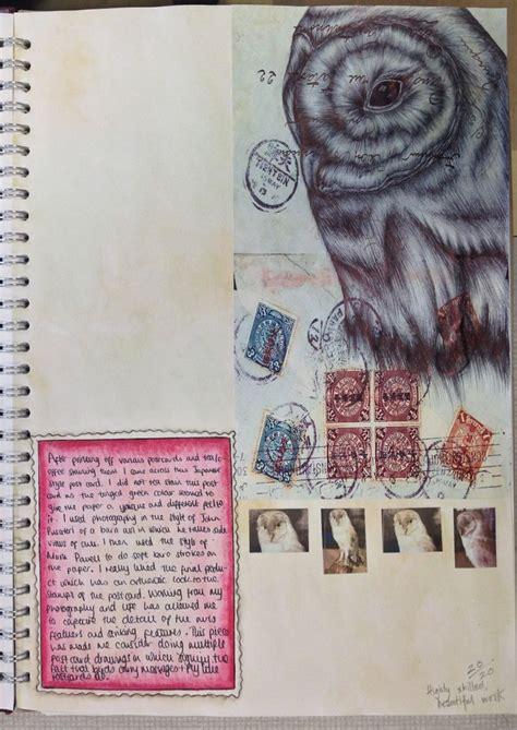 sketchbook uses 17 best images about sketchbooks on