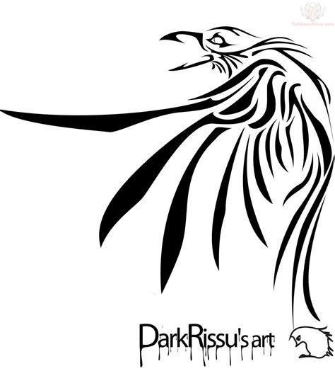 tattoo ideas on pinterest celtic symbols ravens and