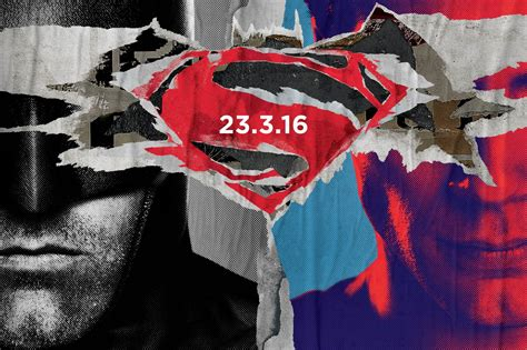 Batman V Superman 24 batman v superman of justice 2016 quinlan it