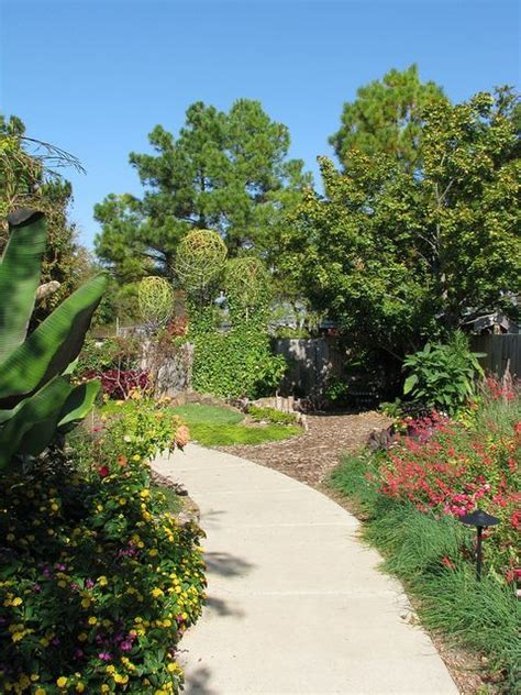 Ozark Botanical Gardens 97 Best Images About Growing At Bgo On Pinterest Gardens Garden Design And Food