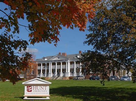 Detox Centers In Massachusetts by Nursing Home Chelmsford Ma Avie Home