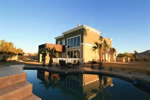 las vegas vacation home rental a choice travel