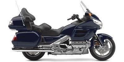 yamaha royal star venture s motorcycle 2009