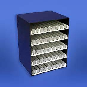 Tobacco Display Cabinet For Sale Uk Stak Pak Cigarette Tobacco Racks