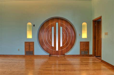art deco houses deco circular circular interiors art bohn house 1 700 000 pricey pads