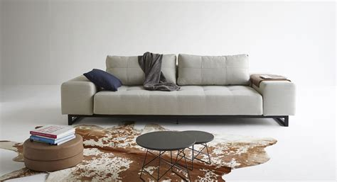 Modern Sofas Miami Modern Sofa Miami Delightful Sofa Beds Miami Fl In Modern Contemporary Furniture Thesofa