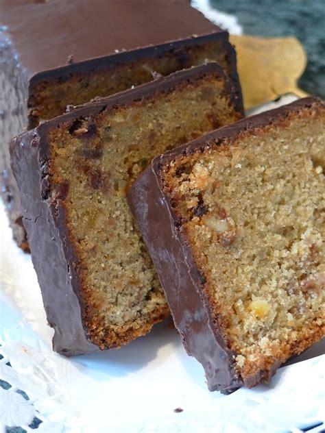 laktosefreie kuchen rezepte teffkuchen mit trockenfr 252 chten laktosefrei laktosefreie