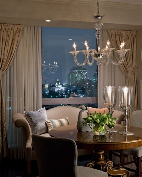 fine draperies 247 best curtains images on pinterest living room