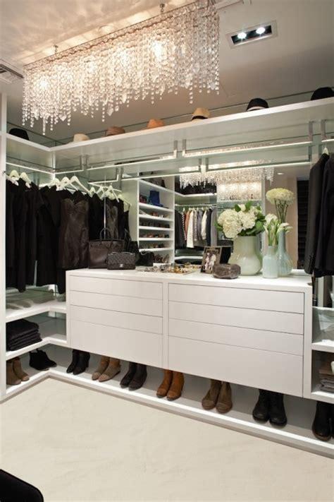 Wardrobes Sa - how to organise your closet organiser sa penderie