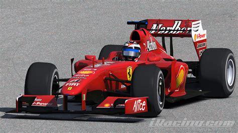 Ferrari Malboro by F2007 Scuderia Ferrari Marlboro Fw31 By Noriyuki Mizuno
