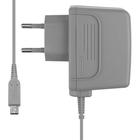 what time is the chargers tomorrow new nintendo 3ds xl launch tomorrow where to buy a charger