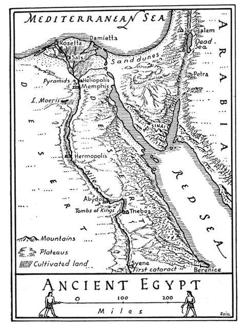 coloring page of the nile river nile river free coloring pages
