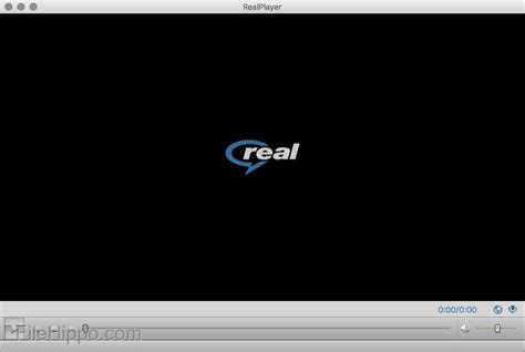 format file real player real player free for vista windows