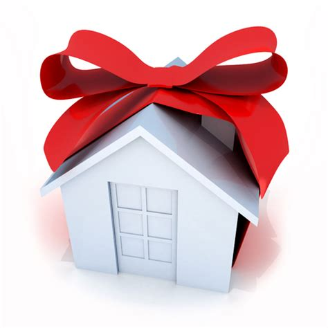 house gift if you give something twice was it really a gift in the