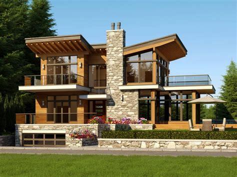 West Coast Contemporary Home Design West Coast Waterfront Homes Florida, west coast contemporary