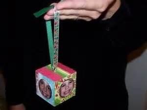 christmas gifts for preschool parents preschool items