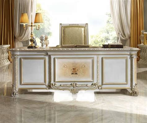 Handcrafted In Italy - luxury office furniture handmade furniture in italy