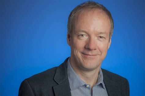 google engineering leader peter wilson leaves  offerup