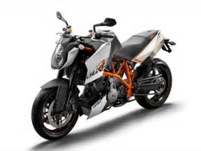 Ktm Duke Bikes India Ktm Upcoming Ktm Bikes For India Drivespark
