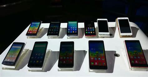 Lenovo Dibawah 1 Juta 4g smartphone baru lenovo akan kembali luncurkan smartphone 4g di bawah rp1 juta tekno 187 madiun pos
