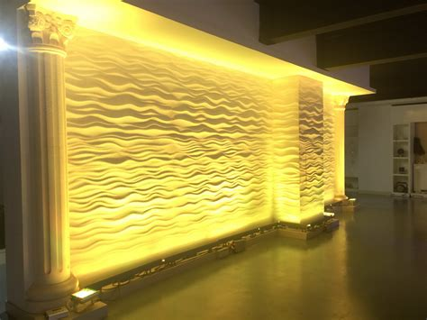 exterior wall wash lighting to brighten up your house with wall wash lights interior