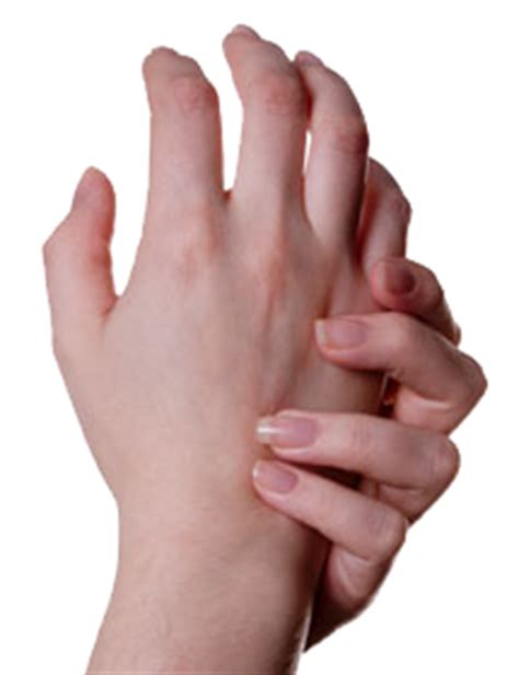 list of synonyms and antonyms of the word: hand