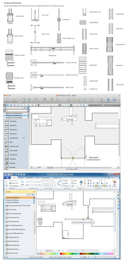 shelf design software how to build storage building design software pdf plans