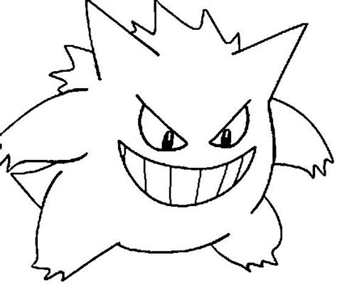 pokemon coloring pages lent pokemon coloring pages helioptile helioptile pokemon