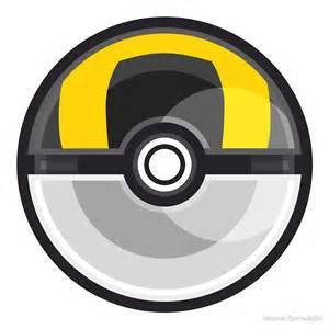 Pokemon ultra ball quot by jerome entredicho redbubble