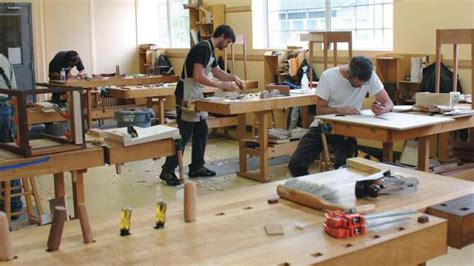 woodworking classes toronto handsonlearning lead