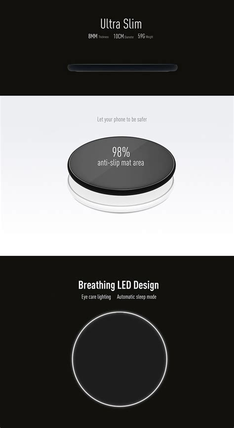 Metal Senter Led Mobil Ultra ultra slim automatic standby led design mobile custom