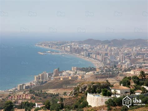 fuengirola lettings fuengirola rentals iha by owner