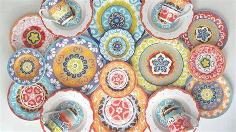 Jual Piring Keramik Elegan by Jual Piring Keramik Murah 0821 2606 8205 T Sel