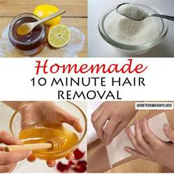 how to make wax at home how to make wax at home for hair removal in 10 minutes
