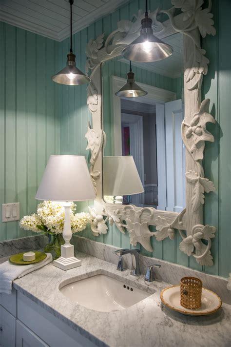 hgtv bathrooms ideas trendsjburgh homes hgtv dream home 2015 kids bathroom hgtv dream home