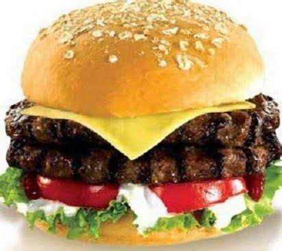 membuat kue cireng resep makanan resep hamburger steak resep hamburger ayam