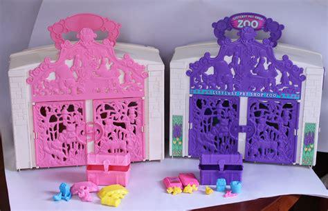 Pink Zoo lpsc