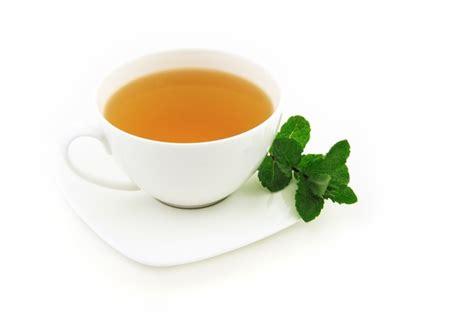Gambar Dan Teh Hijau 10 manfaat minum teh hijau mistercufflink