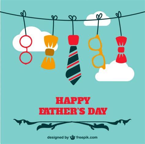 para fotos para editar gratis dia del padre mejor apexwallpapers com vector gratis d 237 a del padre descargar vectores gratis