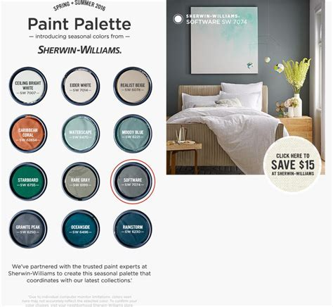 sherwin williams paint store boise id 17 best images about pretty color palettes on