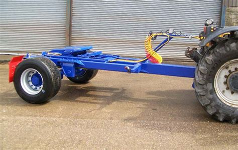 5th wheel tow dolly 87 tow all fifth wheel dolly automated safety hitch